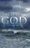 The Fury of God