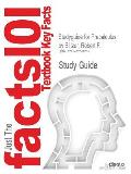 Studyguide for Precalculus by Blitzer, Robert F., ISBN 9780321837349