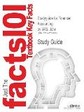 Studyguide for Financial Accounting by Wild, John, ISBN 9780078025891