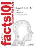 Studyguide for Society: The Basics by Macionis, John J., ISBN 9780205982516