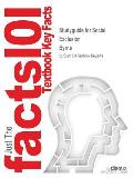 Studyguide for Social Exclusion by Byrne, ISBN 9780335215959