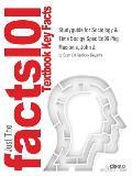 Studyguide for Sociology & Time Soclgy Spec Ed06 Pkg by Macionis, John J., ISBN 9780131748668