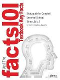 Studyguide for Campbell Essential Biology by Simon, Eric J., ISBN 9780133917789