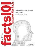 Studyguide for Biopsychology by Pinel, John P.J., ISBN 9780205988280