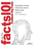 Studyguide for Business Ethics: Ethical Decision Making & Cases by Ferrell, O. C., ISBN 9781305617827