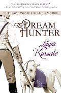 The Dream Hunter