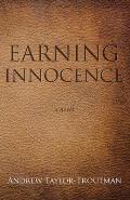 Earning Innocence