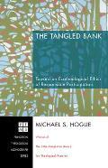 The Tangled Bank
