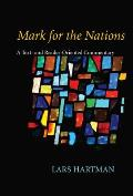 Mark for the Nations