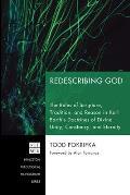 Redescribing God