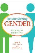 Reconsidering Gender