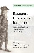 Religion, Gender, and Industry