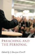 Preaching and the Personal
