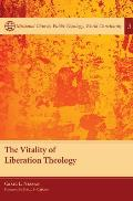 The Vitality of Liberation Theology