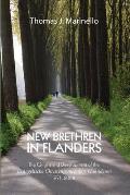 New Brethren in Flanders