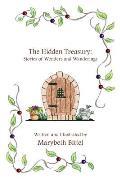 The Hidden Treasury: Stories of Wonders and Wanderings