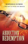 Abduction & Redemption