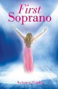 First Soprano