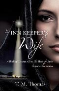 The Inn Keeper's Wife