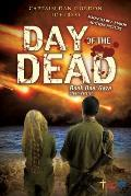 Day of the Dead: Book One - Gaza (Clean Version)