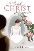 A Bride of Christ