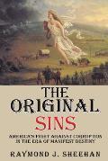 The Original Sins
