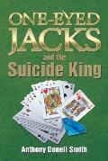 One-Eyed Jacks and the Suicide King