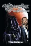 Deception: The Prince's Quest