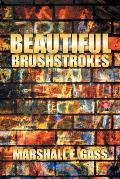 Beautiful Brushstrokes