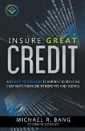 Insure Great Credit
