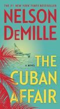 Cuban Affair A Novel
