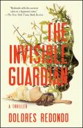 Invisible Guardian A Thriller