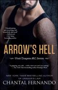 Arrows Hell
