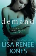 Demand, Volume 2: Inside Out