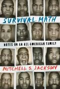 Survival Math - Signed Edition