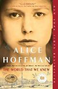 World That We Knew A Novel