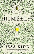 Himself A Novel