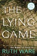 Lying Game A Novel
