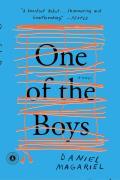One of the Boys A Novel