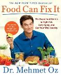 Food Can Fix It The Superfood Switch to Fight Fat Defy Aging & Eat Your Way Healthy