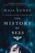 History of Bees A Novel