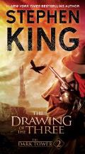 The Drawing of the Three: Dark Tower 2