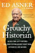 The Grouchy Historian: An Old Time Lefty Defends Our Constitution Against Right Wing Hypocrites and Nutjobs