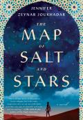 The Map of Salt and Stars: A Novel