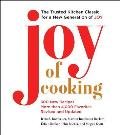Joy of Cooking - Signed Edition