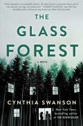 Glass Forest A Novel