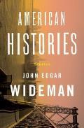 American Histories Stories