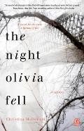 Night Olivia Fell