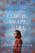 Cloud in the Shape of a Girl