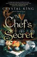 Chefs Secret A Novel